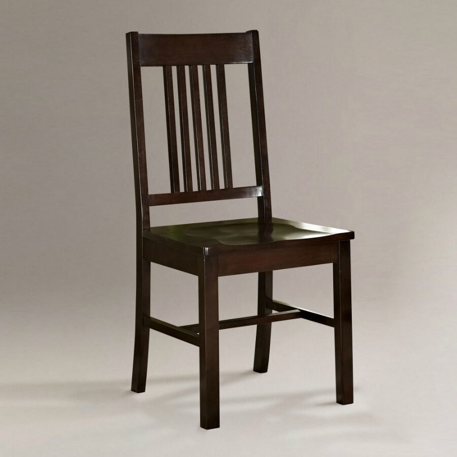 Dining Room Chair Buying Guide