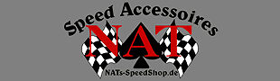 NATs-SpeedShop
