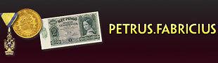 petrus.fabricius