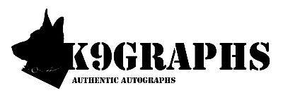 k9graphs