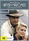 After The Promise (DVD, 2012)