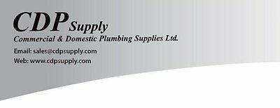 CDP SUPPLY LTD