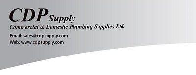 CDP SUPPLY LTD