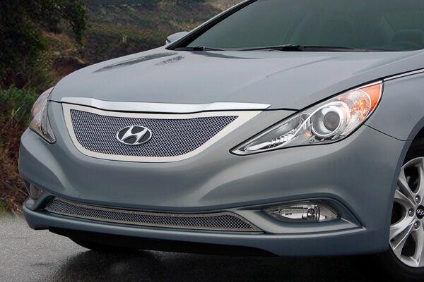 How Buy a Hyundai Car on eBay