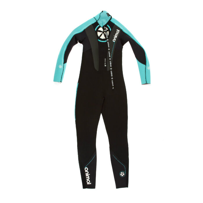 Your Guide to Buying a Wetsuit on eBay