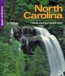 North Carolina, Martin Hintz and Stephen V. Hintz, 0516206389