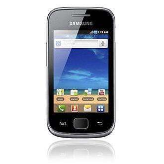 Welche Einstellungen meines Samsung Galaxy Smartphones bieten mir den größten Schutz?