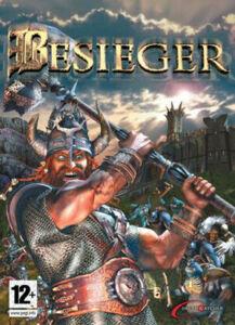 Besieger (PC, 2004, DVD-Box)