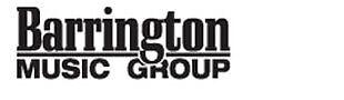 Barrington Music Group
