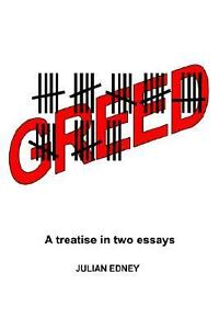 essay about greed essays for greed universal essay cycleforums com essays for greed