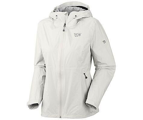 Jacken und Mäntel online kaufen – Ihr ebay-Einkaufsratgeber