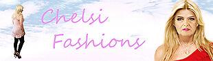 chelsi-fashions