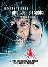 Along Came a Spider (DVD, 2013, 2-Disc Set, Canadian)