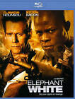 Elephant White (Blu-ray Disc, 2011)