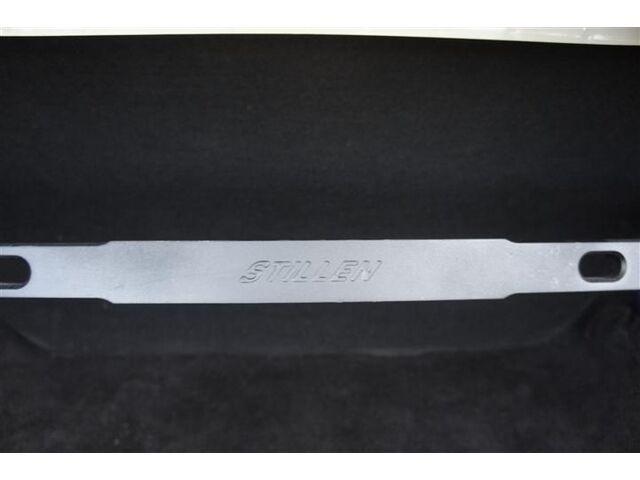 Custom Racing G35 Wide Sport Body Kit Matte Blk Nav TV DVD Heated Varianza Wheel