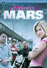 Veronica Mars - The Complete First Season (DVD, 2012, 6-Disc Set)