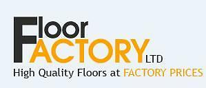 Floor Factory Ltd