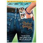 The Sisterhood of the Traveling Pants (DVD, 2005)
