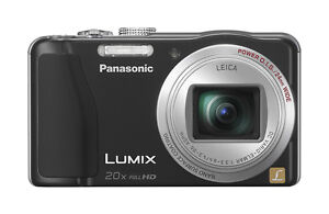 Panasonic-LUMIX-DMC-ZS19KBP-14-1-MP-Black-ZS19KBP