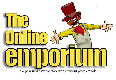 the_online_emporiumuk