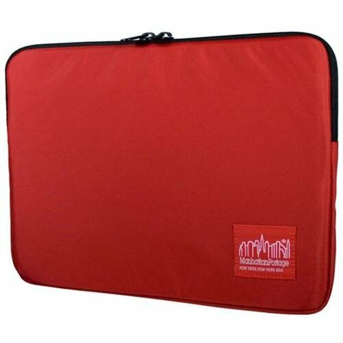 Waterproof laptop case