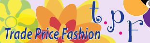 Trade Price Fashion