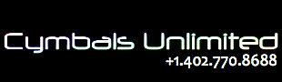 unlimitedcymbals