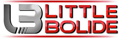 littlebolide_uk_shop