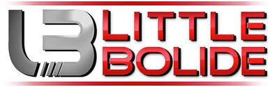 littlebolide_uk_shop