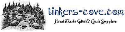 tinkers-cove