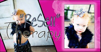 reselltherapy11