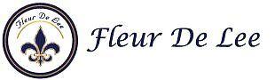 Fleur De Lee Ltd
