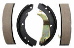Raybestos 657rp Drum Brake Shoe