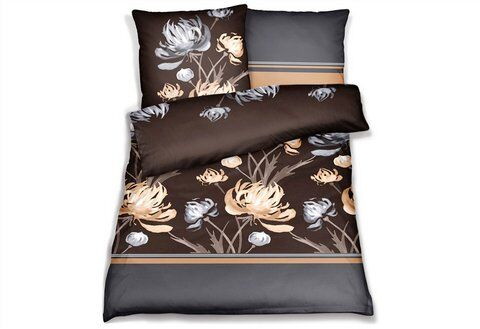 So finden Sie besondere Bettwäschegarnituren ganz nach Ihrem Geschmack auf eBay