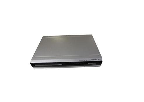 Philips DVDR3575H DVD Recorder