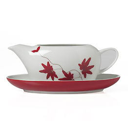 Whats the Difference Between Fine China and Dinnerware?