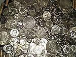 BIGRONS COINS AND CURRENCY