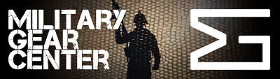 MilitaryGearCenterStore