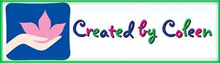 createdbycoleen