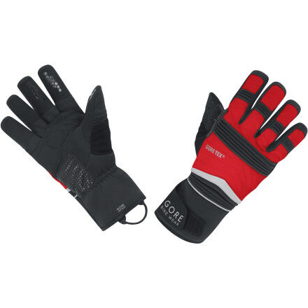 Bike Riding Gloves Buying Guide