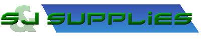 S&JSuppliesShrewsburyLimited