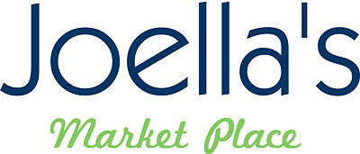 Joellas-Marketplace