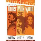 Under Milk Wood (DVD, 2005, Special Collector's Edition)