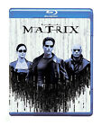 The Matrix (Blu-ray Disc, 2009)