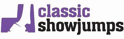 Classicshowjumps