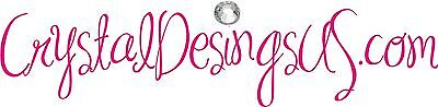Crystal Designs US