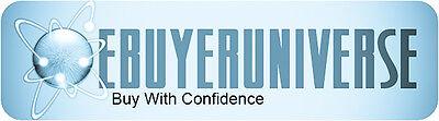 Ebuyer Universe Express Shop