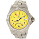 Breitling Breitling Avenger Wristwatches