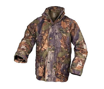 Your Guide to Purchasing a Hunting Jacket on eBay