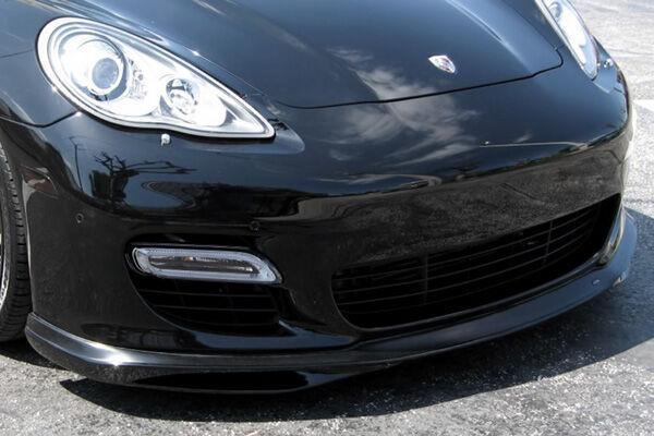 8 Factors to Consider When Purchasing a Porsche Panamera